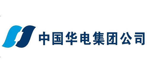 zhongguo华电集团有xian公司