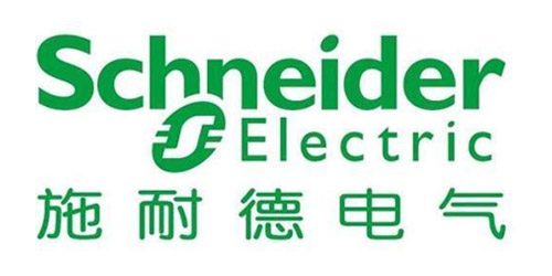 施耐德电气(zhongguo)有xian公司