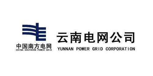 云南电网有限责任公司