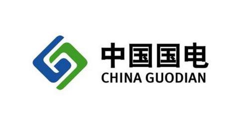 zhongguoguo电集团